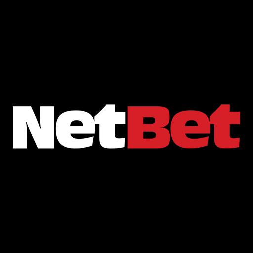 多種多様なギャンブルを用意してあなたを待つ ネットベット